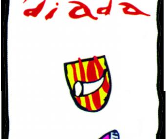 XXIV Jordiada - Festa de Cultura Popular